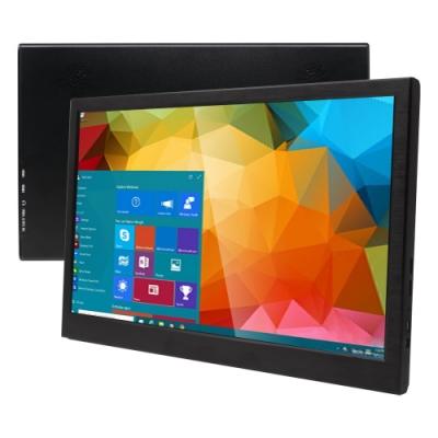 ZP14 15.6吋超薄型可攜式行動液晶螢幕
