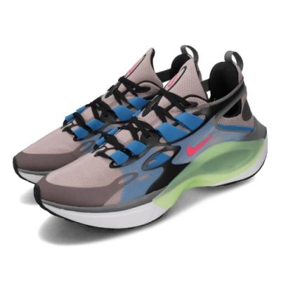 Nike 休閒鞋 Signal D/MS/X 運動 男鞋