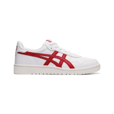 ASICS JAPAN S 休閒鞋 女 1192A148-100