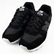 New Balance TIER 3 復古鞋 女鞋 WR996SB product thumbnail 1