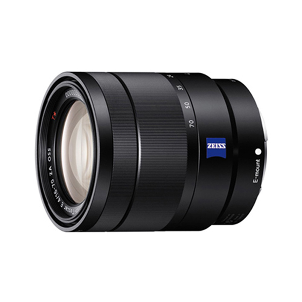 SONY E 16-70mm F4 ZA OSS (平輸)