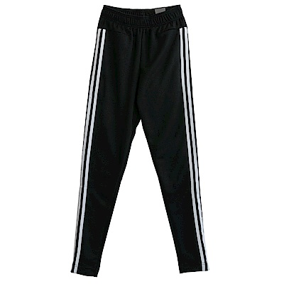 Adidas M ID TIRO-運動長褲-女