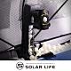 SUZ 無線遙控桌球發球機S302豪華版乒乓球機器人Table Tennis Robot product thumbnail 2