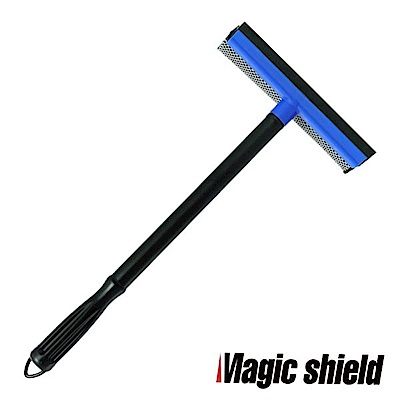 MagicShield 神盾 清潔海棉洗車刷