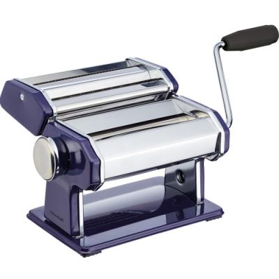 《KitchenCraft》Pasta製麵機(藍)