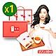 享食尚滴雞精15入 (60ml/入) product thumbnail 1