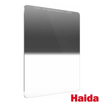 Haida 海大 ND8 反向漸層減光鏡│日全食系列 100x150mm (HD4291)
