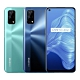 realme 7 5G (8G/128G) 6.5吋大電量智慧型手機 product thumbnail 1