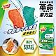 3M 潔力豆海綿菜瓜布-爐具/鍋具專用(2片裝) SDTU-2M product thumbnail 2