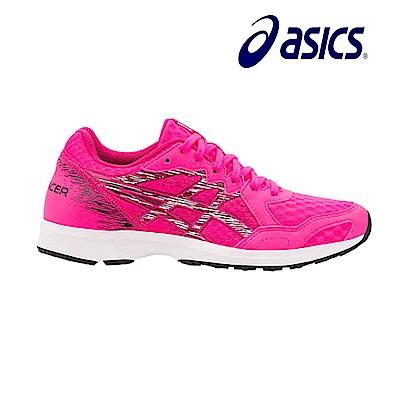 Asics LYTERACER 2 女慢跑鞋 1012A159-700