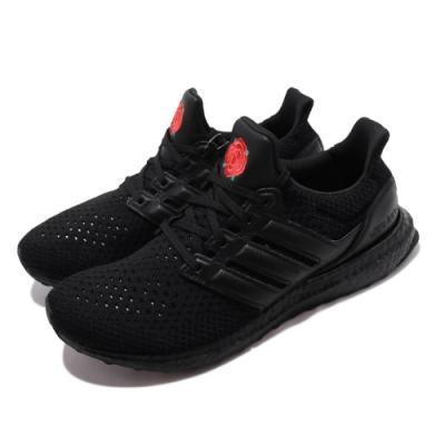 adidas 慢跑鞋 UltraBoost 襪套 男鞋