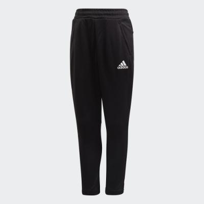 adidas 運動長褲 男童/女童 GG3529