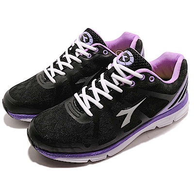 Diadora 慢跑鞋 DA7AWR5510 運動 女鞋