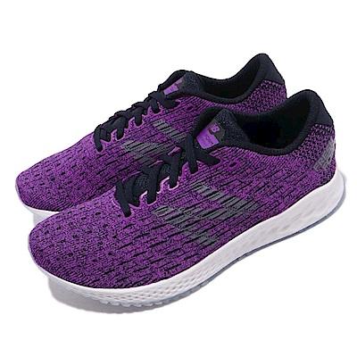 New Balance 慢跑鞋 WZANPVVD  女鞋