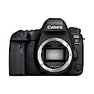 Canon EOS 6D Mark II單機身(公司貨)