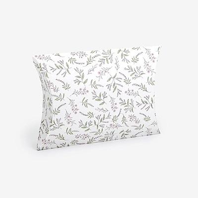 Dailylike 派對枕型禮物盒V2 (M)-03 薰衣草
