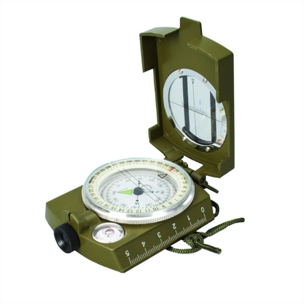 COMET 專業級高精密指南針(K4580)