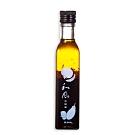 豆油伯 和風油醋醬(250ml)