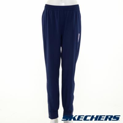 SKECHERS 女長褲 - L220W035-007D