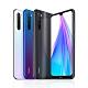 【福利品】MI 紅米 Note 8T (3G/32G) 6.3吋四鏡頭智慧型手機 product thumbnail 1