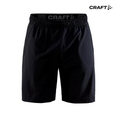CRAFT Core Charge Shorts M 運動短褲 1910262-999999