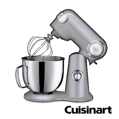 Cuisinart美膳雅 12段桌上型抬頭式攪拌機