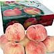 桃園復興鄉 拉拉山水蜜桃禮盒/6粒裝◆3盒特惠價!! product thumbnail 1