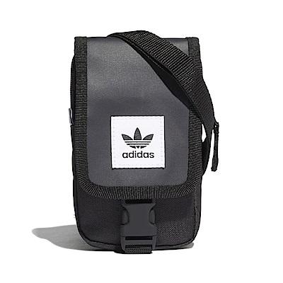 adidas 斜背包 Originals Map Bag