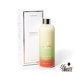 Is Lounge嗜香氛 夏翠絲-酵母萃取控油洗髮乳(300ml)