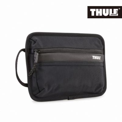 THULE-Paramount 2 旅行配件袋PARAA-2101-黑