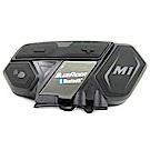 鼎騰 BLUERIDE M1 EVO版 安全帽藍牙耳機