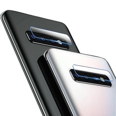 三星 Galaxy S10 Plus 9H鋼化膜 高清鏡頭保護貼 手機攝像頭保護貼 玻璃貼