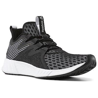 Reebok 鞋款任選均一價