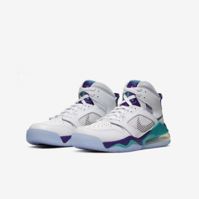 Nike 籃球鞋 Jordan Mars 270 男鞋
