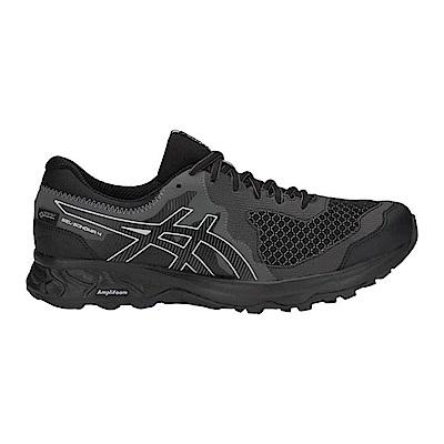 ASICS Gel-Sonoma 4 g-tx運動鞋1012A191-001