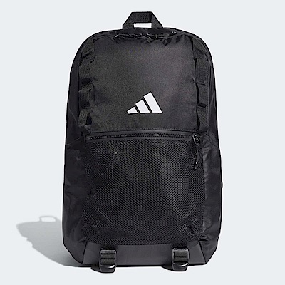 adidas後背包Parkhood Backpack男女款