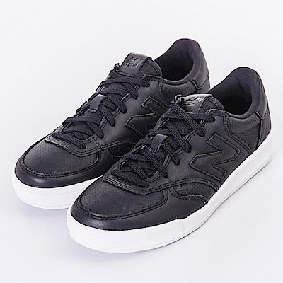 NEW BALANCE-女休閒鞋WRT300SA-D-黑
