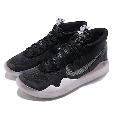Nike 籃球鞋 Zoom KD12 EP 運動 男鞋