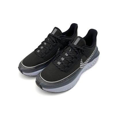 NIKE LEGEND REACT 男慢跑鞋-BQ3382001