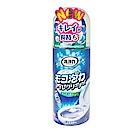 日本雞仔牌 馬桶清潔劑-薄荷香(300ml)