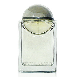 Pierre Cardin Innovation 創新古龍水 100ml