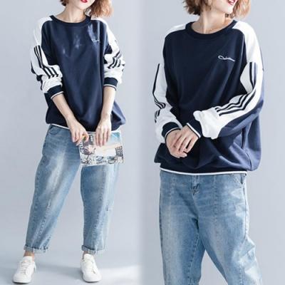 【KEITH-WILL】(現貨)賣瘋了韓新品魅力上衣-1色