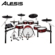 Alesis Strike Pro SE 旗艦級電子鼓組限定款 Special Edition product thumbnail 2