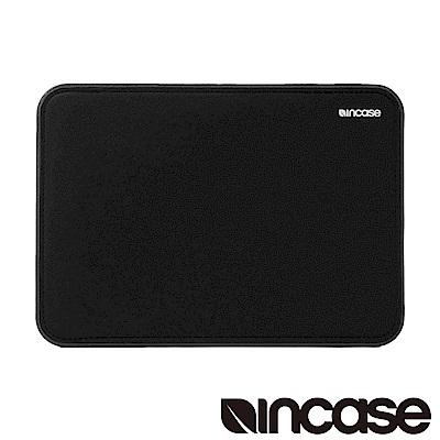 INCASE ICON Sleeve iPad Pro 12.9吋 平板保護內袋 (黑)
