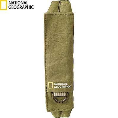 National Geographic國家地理地球探險系列相機背帶肩墊NG7300