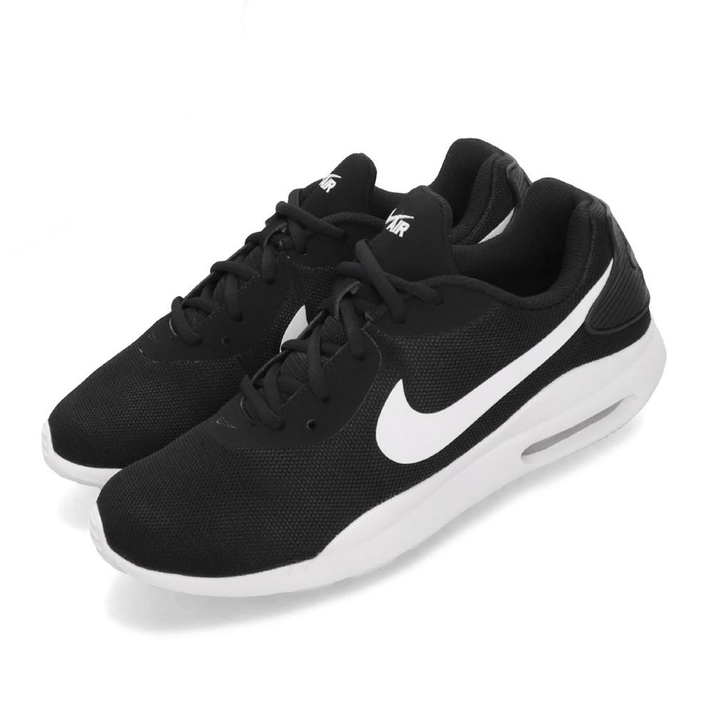 Nike Air Max OKETO 男女鞋