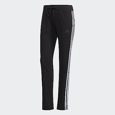 adidas 運動長褲 女 DY8692