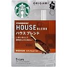 雀巢 濾泡式咖啡-特調(45g)
