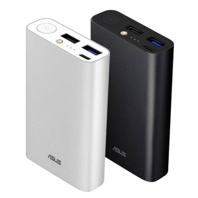 ASUS ZenPower 10050C (QC3.0) 行動電源