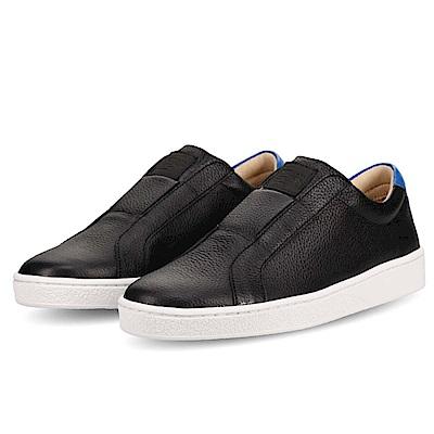 Royal Elastics 休閒鞋 Bishop Classic 女鞋